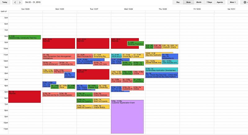 oow-calendar
