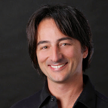 Joe Belfiore reveals Windows Phone 8.1 Developer Preview details