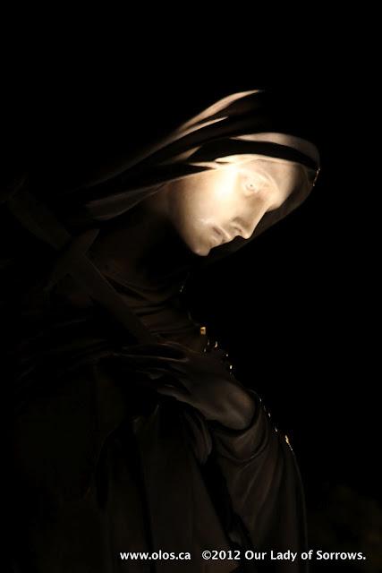 Our Lady of Sorrows 2011 - IMG_2561.JPG