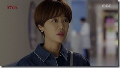Lucky.Romance.E08.mkv_20160618_221225.954_thumb