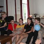 Badmintonkamp 2013 Zondag 765.JPG
