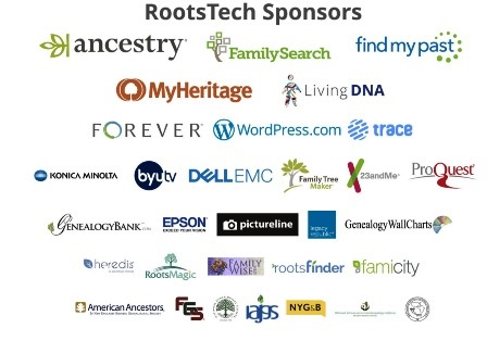 [rootstech+sponsors%5B9%5D]