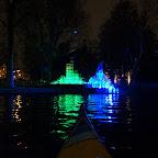 AmsterdamLightFestival20152016