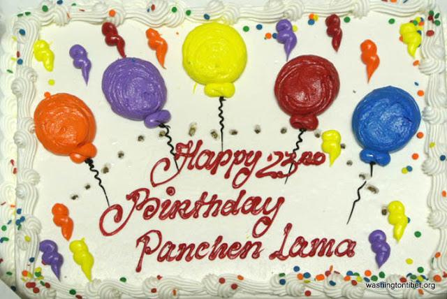 Lhakar/Tibets Missing Panchen Lama Birthday (4/25/12) - 13-cc0139%2BA72.JPG