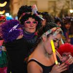 DesfileNocturno2016_187.jpg