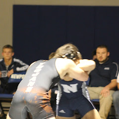 Wrestling - UDA at Newport - IMG_4956.JPG
