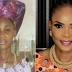 Epic Throwback Photo Of Nollywood Actress, Iyabo Ojo