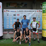 2014-08-09 Triathlon 2014 (90).JPG