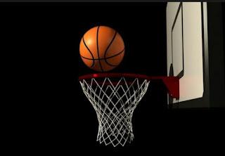 AfroBasket-2016 U18 filles: l'Algérie dévoile la liste des 12 joueuses