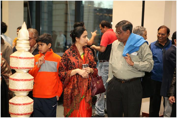 Swami Vivekananda Laser Show - IMG_6180.JPG