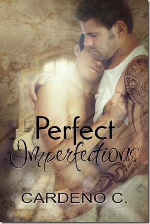 cardeno-c-perfect-imperfections