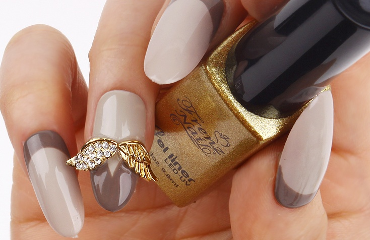 NAILS ADORNMENTS HAS ARRIVED AND IT WILL GENUINELY UPDATE YOUR NAIL TREATMENT 6