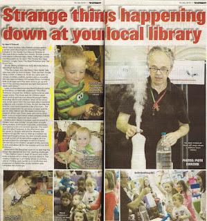 kildare-library2013-a