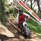 2011 Baw Baw DH Nationals 014.jpg