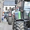 2016-06-27 Sint-Pietersfeesten Eine - 0231.JPG