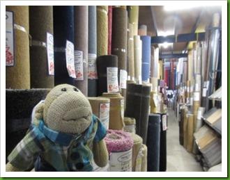 carpet warehouse 1