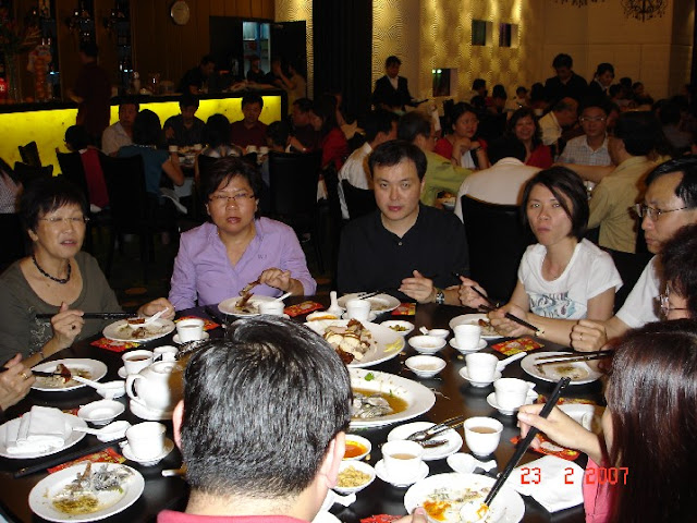 Others - 2007 - Chinese New Year Dinner - CNY07-016.JPG