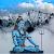 Avatar - vinod vinod