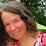 Jamie Sue Goodman's profile photo