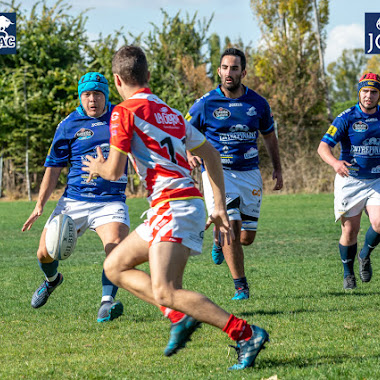 Liga reg. VRAC - Arroyo Rugby Oct. 2018_DSC2972