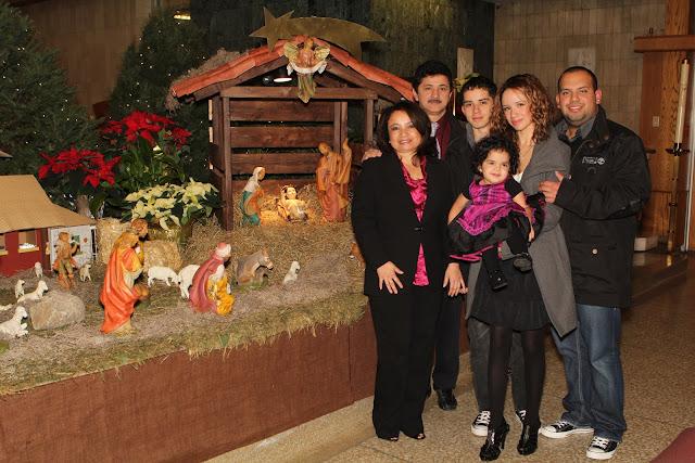 OLOS Navidad 2010 con Amigos Migrantes - IMG_9801.JPG