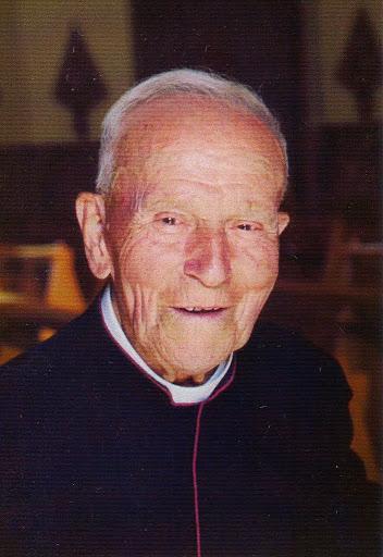 Don Armando Durighetto