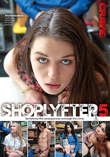 ShopLyfter 5