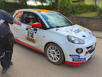 2015 ADAC Rallye Deutschland 101.jpg