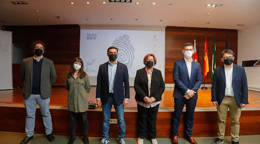 El Festival de Cine de Almería recuerda al desaparecido Kiko Medina
