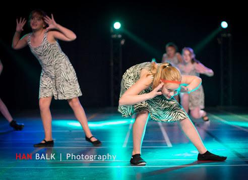 Han Balk Agios Dance-in 2014-2160.jpg