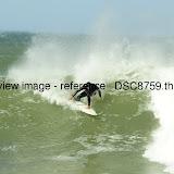 _DSC8759.thumb.jpg