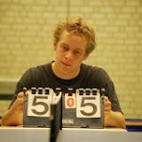 2007 Clubkampioenschappen junior - Finale%2BRondes%2BClubkamp.Jeugd%2B2007%2B025.jpg