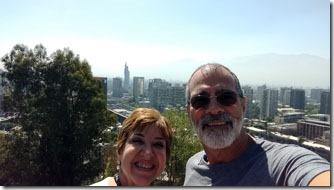 santiago-cerro-santa-lucia-vista-3