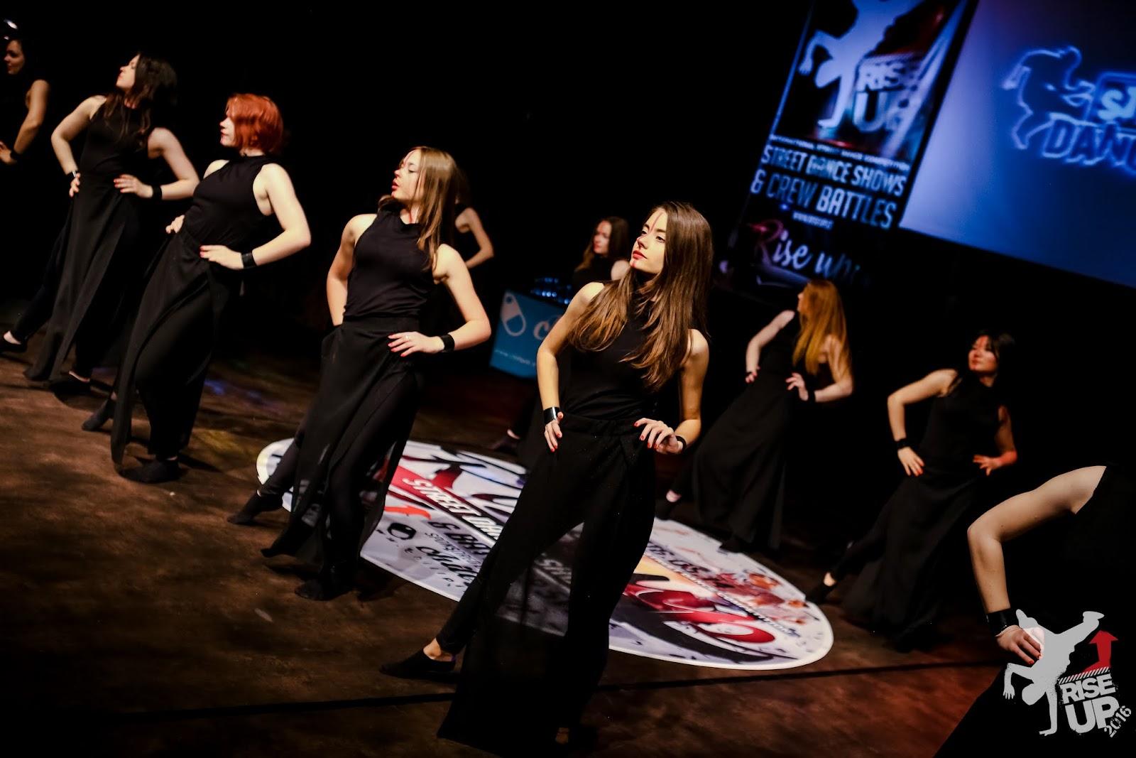 SKILLZ šokėjai dalyvauja RISEUP2016 - IMG_5563.jpg