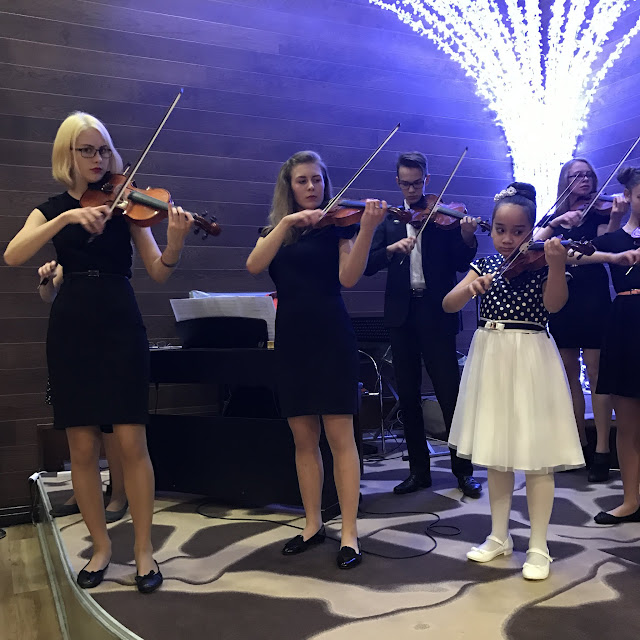 Viiuliansambel Toila SPA Sanatooriumis / Aнсамбль скрипачей в Санатории � - IMG_0956%255B1%255D.JPG