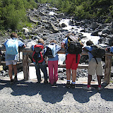 Campaments a Suïssa (Kandersteg) 2009 - IMG_4249.JPG