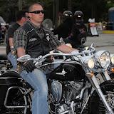 Main Street 3-11-13 - Daytona Bike Week 2013