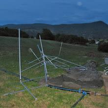 Pow-wow, Ilirska Bistrica 2004 - Zlet%2B2004%2B017.jpg
