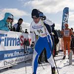 04.03.12 Eesti Ettevõtete Talimängud 2012 - 100m Suusasprint - AS2012MAR04FSTM_174S.JPG