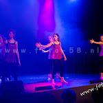 fsd-belledonna-show-2015-238.jpg