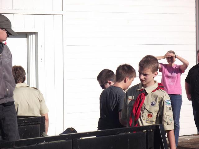 Camp Pigott - 2012 Summer Camp - DSCF1569.JPG