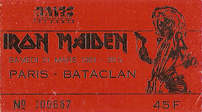 kwt-ticket-19810321t-paris