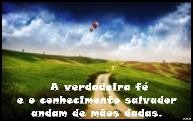MEDITAÇÃO - 09
