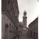 N002-018 (1969 Tabor-Sopron).jpg