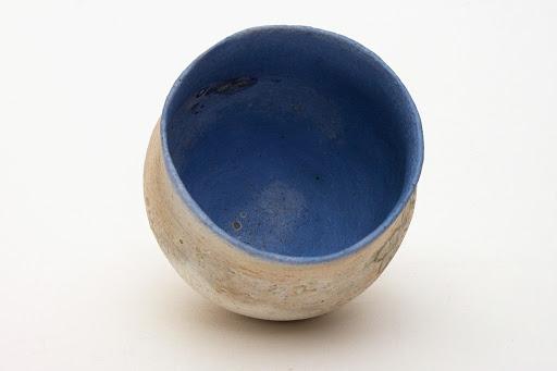 Elspeth Owen Ceramic Jar 18