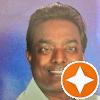 Silva Kandiah Avatar