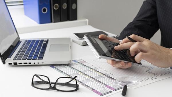 Cara Mengajukan Penangguhan Kredit Pemilikan Rumah yang Terdampak Covid-19