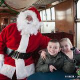 KESR 2012 Santas-6.jpg