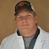 Tony Sieracki - HAACP Manager