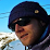 Bastiaan van Ederen's profile photo